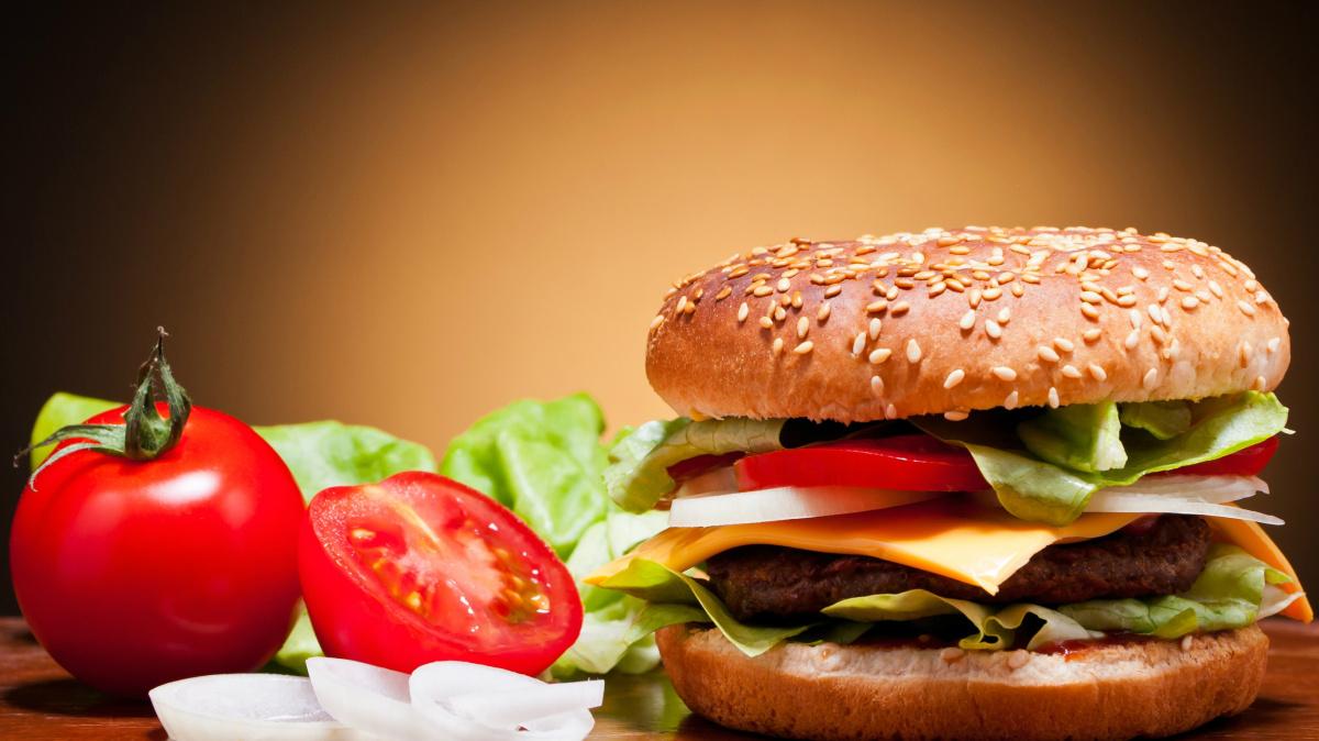 Malo Cukru Czy Malo Tluszczu Ktora Dieta Daje Lepsze Efekty